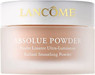 Lancôme Absolue Powder Radiant Smoothing Powder Absolute Golden 0.352 oz