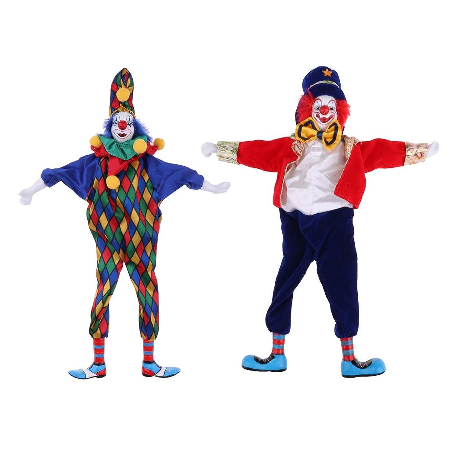 チーズ情熱したがってToygogo ドール 本体 人形の人形着衣 ごっこ遊び  人形おもちゃ 面白い キッズ  知育玩具