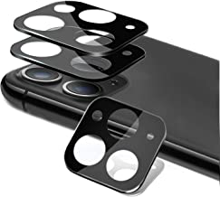 Full Frame Film Camera