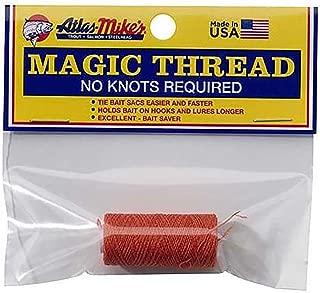 Atlas 66013 Magic Thread