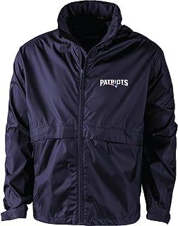 3c140897082 Amazon.com: Men - NFL / Jackets / Clothing: Sports & Outdoors