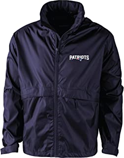 new england outerwear