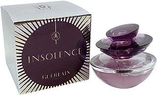 Insolence by Guerlain for Women - Eau de Parfum, 30ml