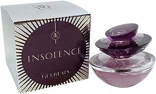 Best guerlain insolence eau de parfum 30ml spray Reviews