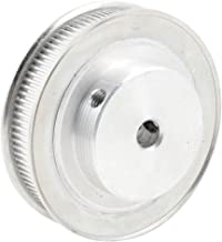8mm pitch timing belt