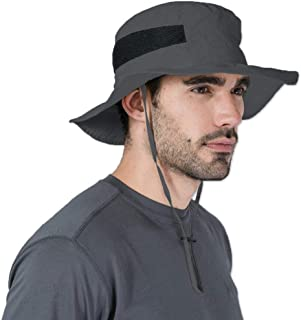 bc bucket hat
