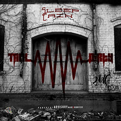 Project Overkill [Explicit]