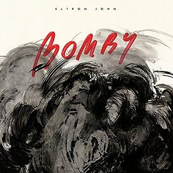 Bomby EP