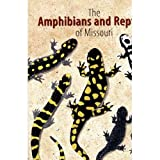 Thumbnail: The Amphibians and Reptiles of Missouri