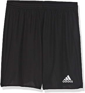 Mejor Short Adidas Hombre Futbol
