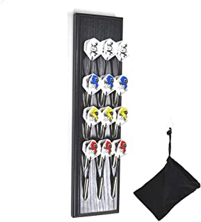 Best wooden dart scoreboard Reviews