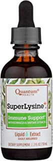 Quantum Super Lysine+ Liq