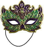 Ddi Masks - Best Reviews Guide