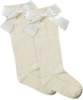 BRAND NEW BABY GIRLS HEART TIGHTS WITH RIBBON BOW TIGHTS SIZE 0-3 TO 18-24 MOTHS