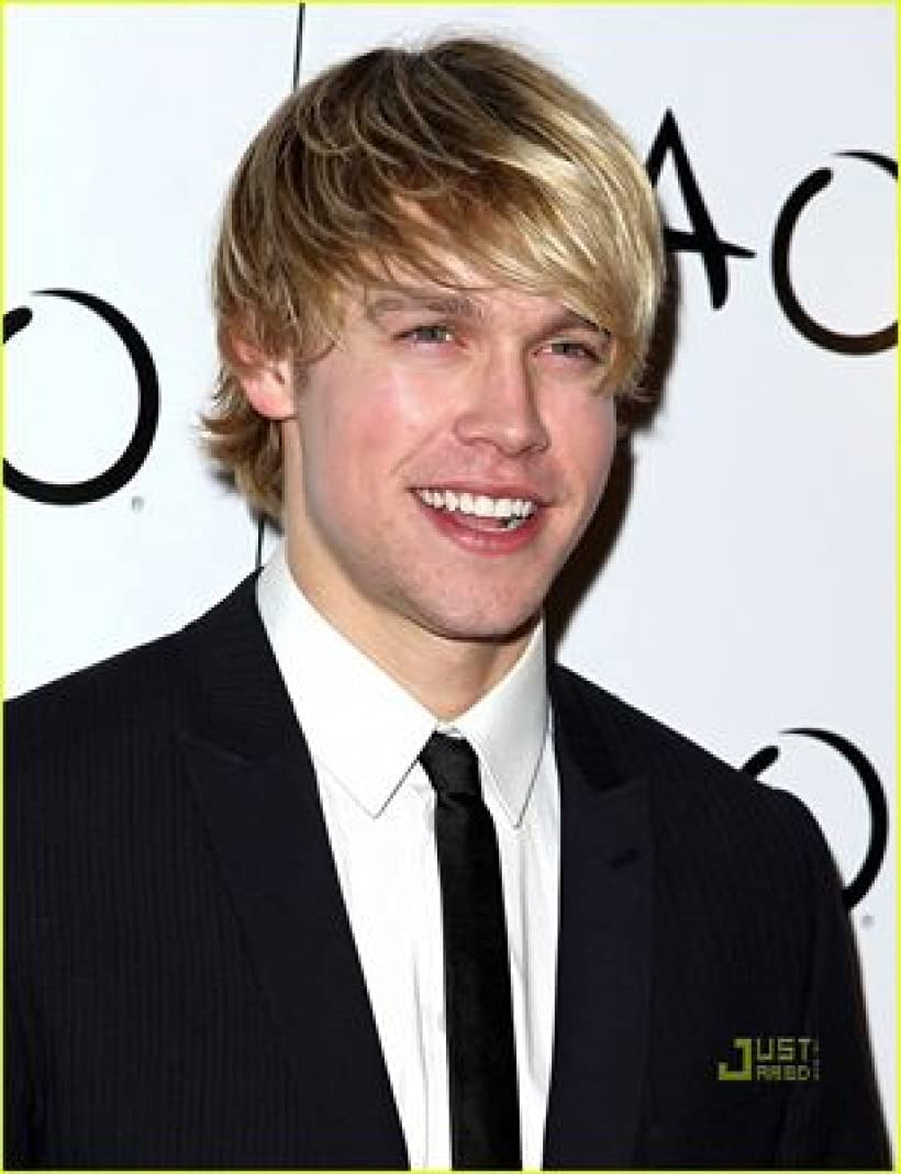 Chord Overstreet - 36X48 Rare #IDP165785 Poster FCA New products, world's highest quality popular! Print Max 45% OFF