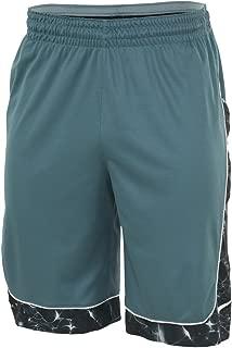 Nike Lebron Helix Elite Short Mens Style: 646120-494 Size: XXL