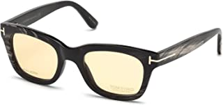 0240e9bf57 Tom Ford Montures de lunettes 5439 P Private Collection Tom N. 5 - 63N: