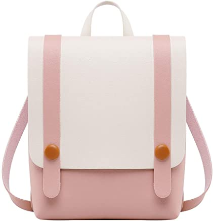 22ecd2f8f4ee Amazon.com: cute carry on luggage: Everything Else Store