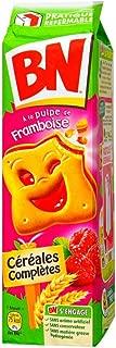 BN Framboise 300g