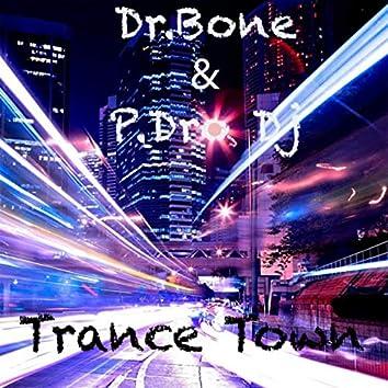 Trance Town