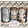 ルディ(Rudy) Rudy ルディ La Maioliche ラ・マヨルカ Hand Cream Gift Set ハンドクリーム ギフトセット Stella ステラ ホワイト 〇W153×D45×H150mm〇容量: 100ml×3種類(ギフトセット)