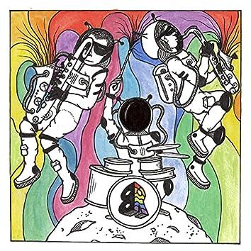 Shuttle Song