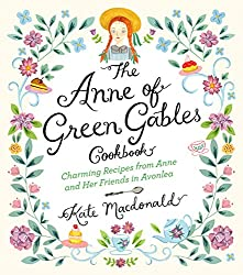 Anne of Green Gables books in order - All 12 of them! 19