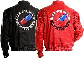 pill jacket akira