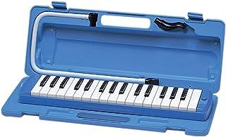 Yamaha 32 keys P32D Pianica Keyboard Wind Instrument, 32-Note, Keys (P-32D