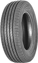 Hankook Dynapro HT all_ Terrain Radial Tire-225/65R17 102H
