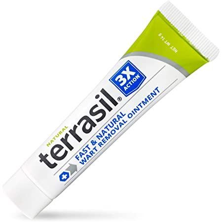 hpv wart removal cream)