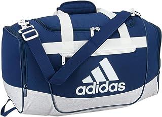 Defender III Small Duffel Bag