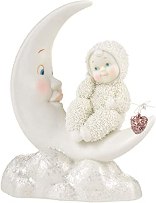 NOVICA 30624 White Tenderness Stone Sculpture