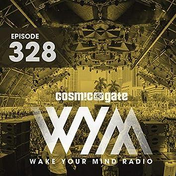 Wake Your Mind Radio 328