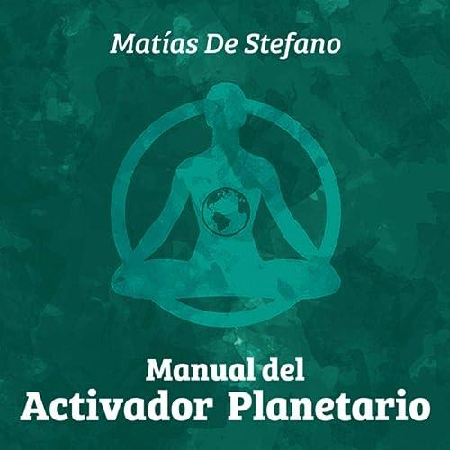 Cuento del Agua by Matías De Stefano on Amazon Music ...