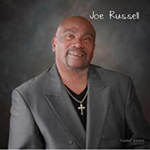 russell joe music