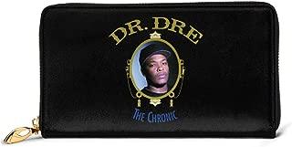 Best the chronic dr dre zip Reviews