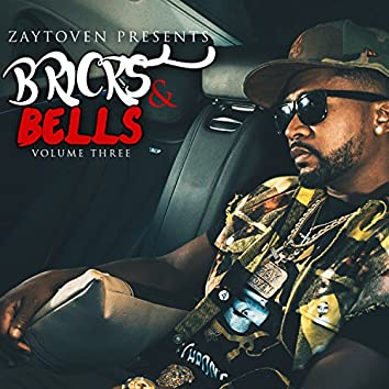 Bricks and Bells 3