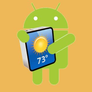 Weather App Forecast and Meteo Free for Android