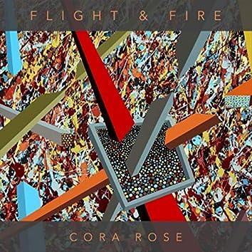 Flight & Fire