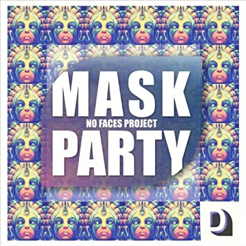 Mask Party