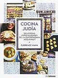 Cocina Judía