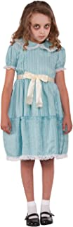 Inc - Creepy Sister Child Costume
