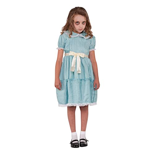 Dolls For 7 Year Old Girls Amazoncouk