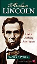 Best abraham lincoln giants Reviews