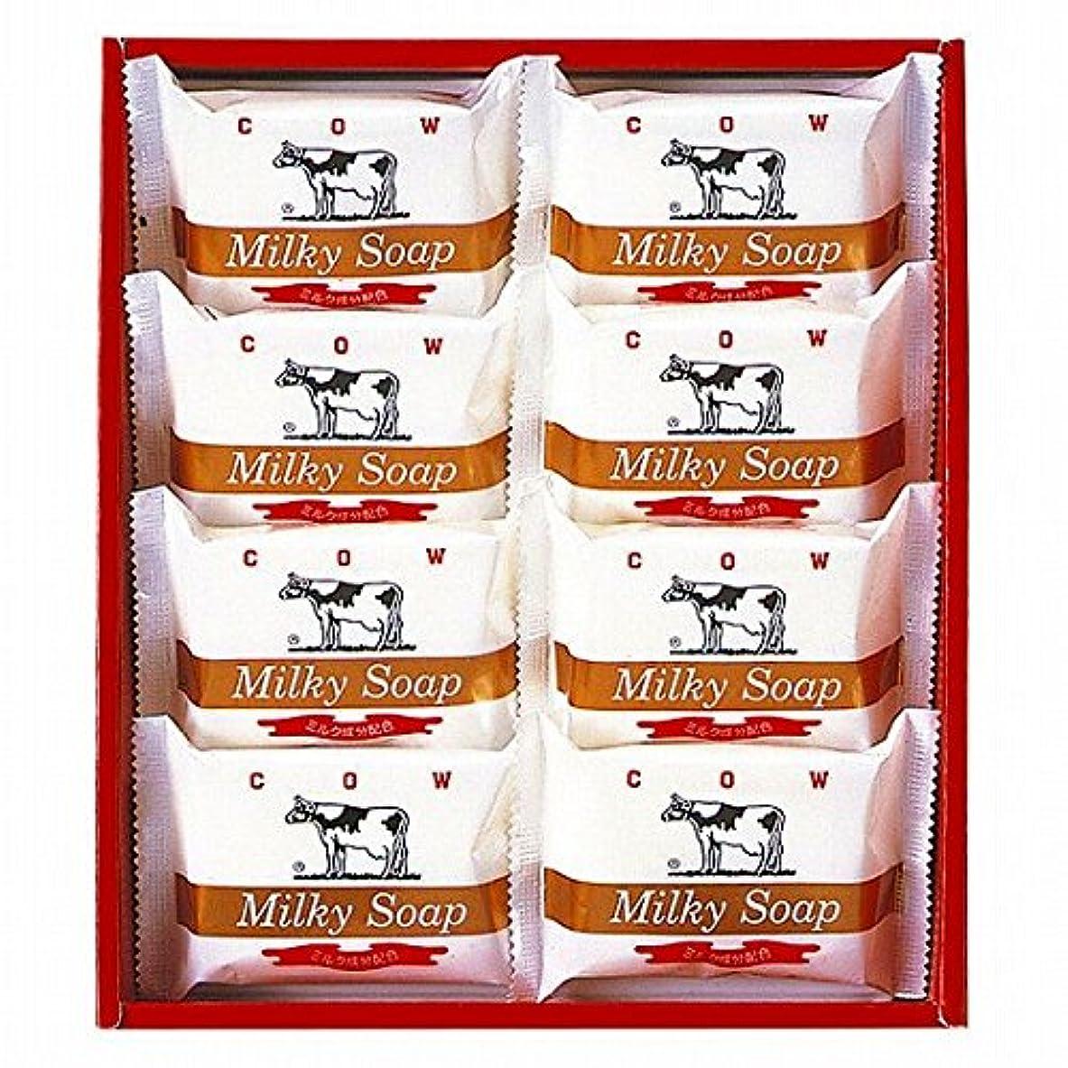 寄り添う課税バイアスnobrand 牛乳石鹸 ゴールドソープセット (21940004)