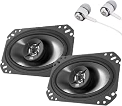 JBL Stage 6402 210W Max (70W RMS) 4