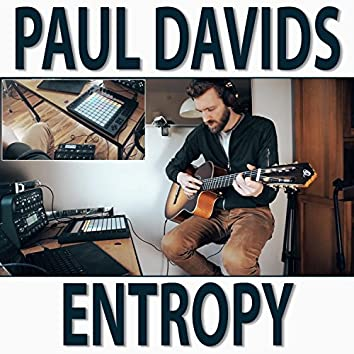 Entropy (Looping #3)