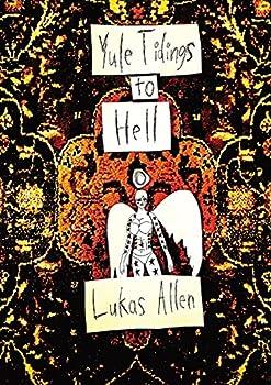 Yule Tidings to Hell