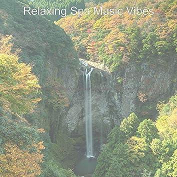 Harps and Gamalan - Background Music for Deep Sleep